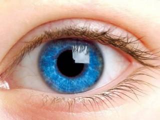Eye Drops Manufacturer in Haryana