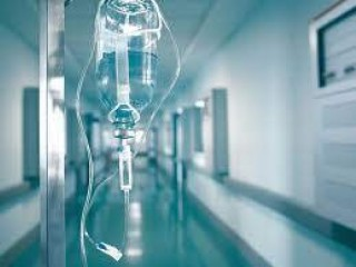 IV Fluids Manufacturers in Chandigarh