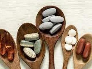 Ayurvedic Medicine Manufacturers in Ambala