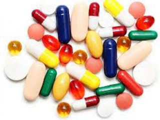 Antimalarial Medicines Manufacturers in Manimajra