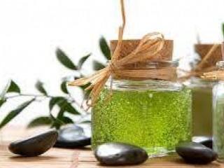 Ayurvedic Cosmetic Manufacturers
