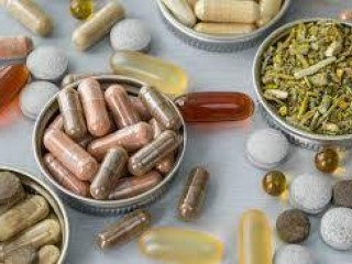 Ayurvedic Medicine Manufacturers in Chandigarh
