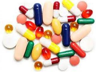 Antimalarial Medicines Manufacturers in Panchkula
