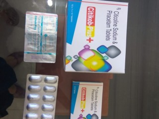 Pharma Franchise In CHANDRAPUR