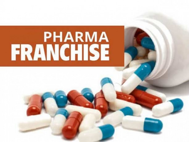 Best Company for PCD Pharma Franchise 1