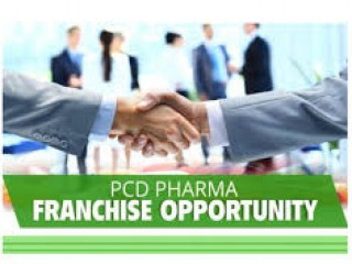 PCD Pharma Franchise in Yamuna Nagar
