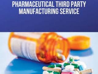 Third Party Medicine Manufacturer in Chandigarh