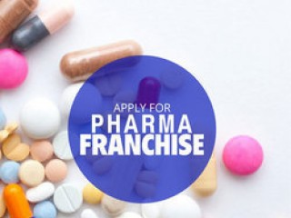 Delhi Based Medicine Franchise Company