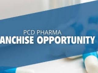 PCD Pharma Distributor Company in Telangana