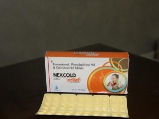 We provide pharma franchise in JHARKHAND