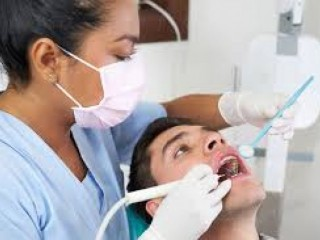 Dental Care Products Manufacturers