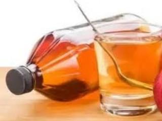 Ayurvedic Cough Syrups Manufacturers
