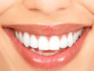 Ayurvedic Dental Care Product Manufacturers