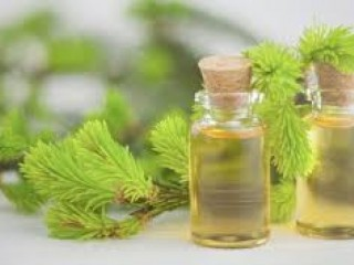Ayurvedic Pain Oil Franchise Company