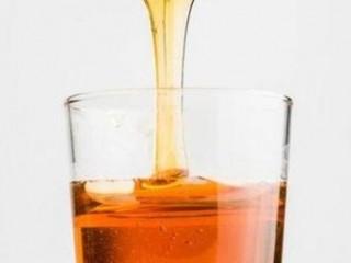 Ayurvedic Syrups Franchise