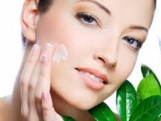 Ayurvedic Skin Care Products Franchise