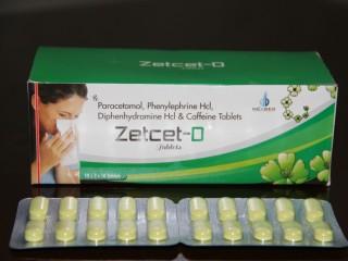 We provide pharma franchise in Rajasthan