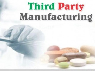 Third Party Medicine Manufacturer in Ahmedabad