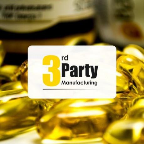 Ayurvedic Third Party Manufacturer in Haryana 1