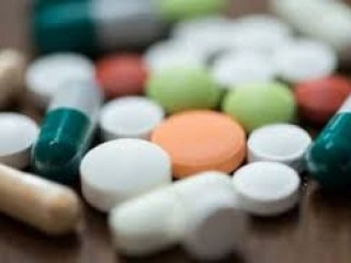 Pharma Tablets Suppliers in Indore