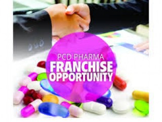 Medicine Franchise PCD Company in Lucknow