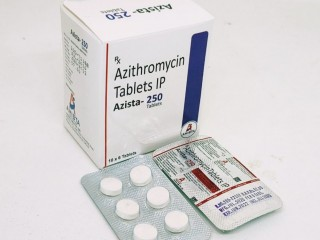Pharma Tablets Suppliers in Haryana