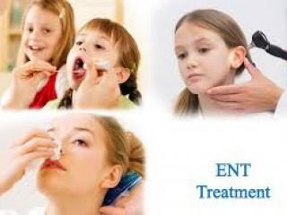 ENT Medicine Franchise in Chandigarh