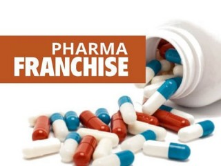 Best PCD Franchise Company in Ujjain