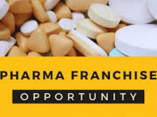 Pharma Franchise in Ambala