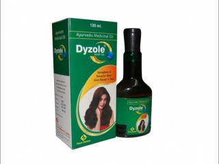 Pharma Franchise for Ayurvedic Products