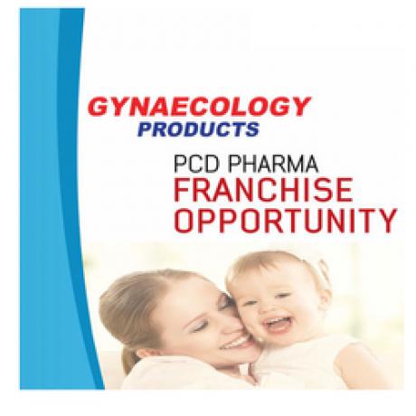 GYNAE PRODUCTS 1