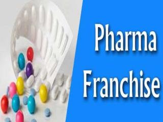 Haryana Based Pharma Franchise Company