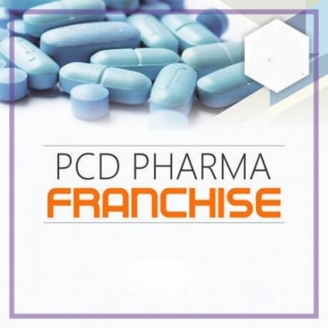 Pharma Franchise Company in Chandigarh 1