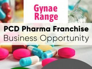 Doxylamine Succinate 20 mg + Pyridoxine 20 mg + Folic Acid 5 mg
