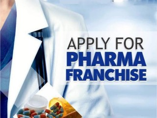 Pharma Franchise Company in Karnal