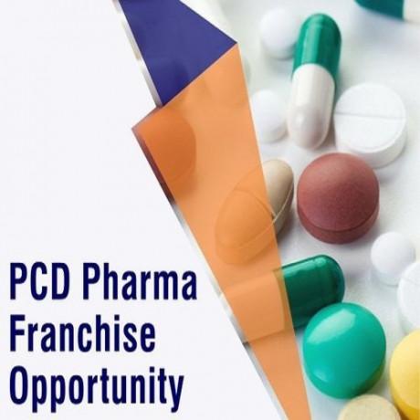 PCD Pharma Distributorship Company in Gujarat 1