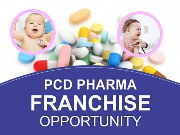 Pediatric Franchise Company 1