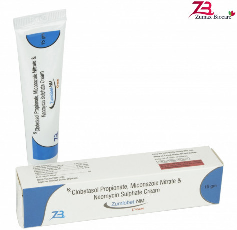 This medication is used to treat a variety of skin conditions. 1
