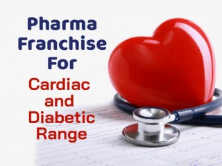 Cardiac Franchise Company
