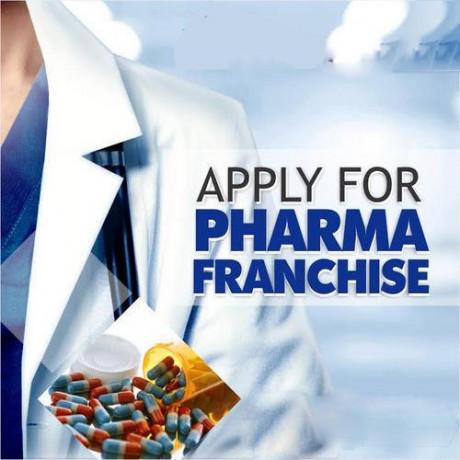 Best Pharma Franchise Company in Ahmedabad 1
