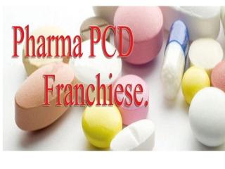 Delhi Based Medicine Franchise Company