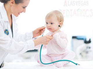 Pediatric Products PCD Pharma Franchise