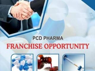 PCD Pharma Franchise Company in Himachal Pradesh
