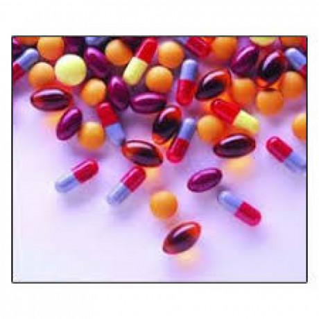 Pharma Capsules Supplier in Uttarakhand 1