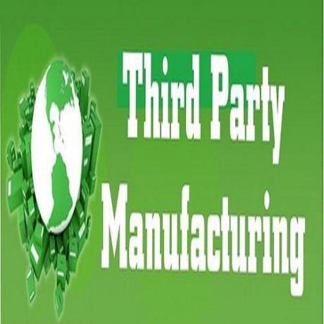 Pharma Tablet Manufacturers in Delhi 1