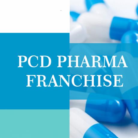 PCD Franchise Company 1