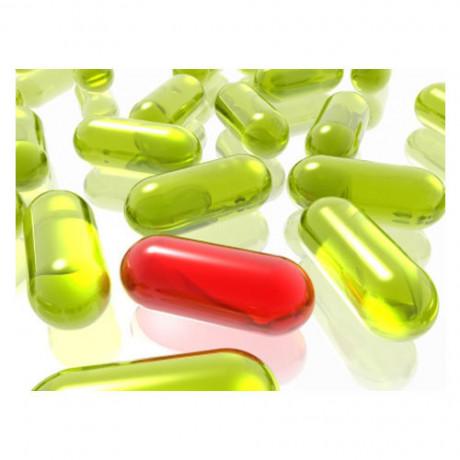 Pharma Capsules Supplier in Dehradun 1