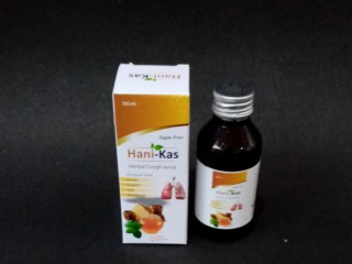 AYURVEDIC PHARMA COMPANIES FOR FRANCHISE