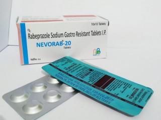 NEVORAB-20