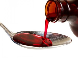Ayurvedic Liver Tonic Franchise